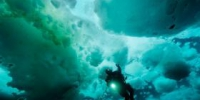 «National Geographic» will shoot a film about the underwater world of Lake Baikal. VIDEO/ «National Geographic» снимет фильм о подводном мире Байкала. ВИДЕО - InfoBaikal.Ru