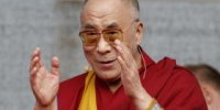 Dalai Lama dreams of moving NATO headquarters to Moscow/ Далай-лама мечтает о переносе штаб-квартиры НАТО в Москву - InfoBaikal.Ru
