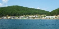 The Ministry of Natural Resources of the Russian Federation proposed to cancel the ecological expertise in the construction of housing near Baikal/ Минприроды РФ предложило отменить экологическую экспертизу при строительстве жилья возле Байкала - InfoBaikal.Ru