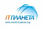 IT-Planeta_logo_white.jpg - ВСГУТУ