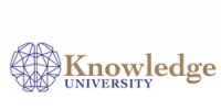 Knowledge University Vector.svg - БГСХА им. В.Р. Филиппова